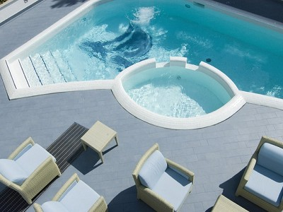 Image 17 | 48 bedroom hotel for sale with 900m2 of land, Rimini, Emilia-Romagna 173574