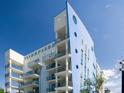 Image 18 | 48 bedroom hotel for sale with 900m2 of land, Rimini, Emilia-Romagna 173574
