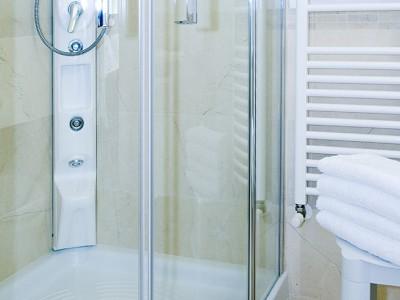 Image 3 | 48 bedroom hotel for sale with 900m2 of land, Rimini, Emilia-Romagna 173574