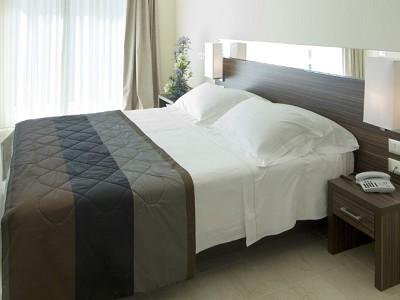 Image 4 | 48 bedroom hotel for sale with 900m2 of land, Rimini, Emilia-Romagna 173574