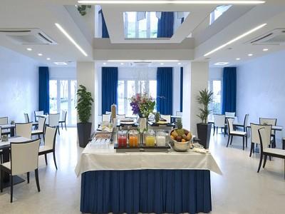 Image 6 | 48 bedroom hotel for sale with 900m2 of land, Rimini, Emilia-Romagna 173574