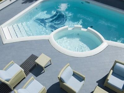 Image 7 | 48 bedroom hotel for sale with 900m2 of land, Rimini, Emilia-Romagna 173574
