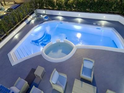 Image 8 | 48 bedroom hotel for sale with 900m2 of land, Rimini, Emilia-Romagna 173574