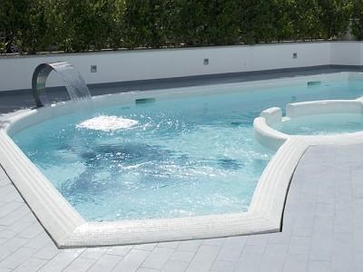 Image 9 | 48 bedroom hotel for sale with 900m2 of land, Rimini, Emilia-Romagna 173574