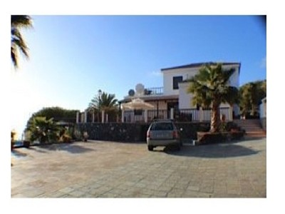 Image 3 | 6 bedroom villa for sale with 0.52 hectares of land, Costa Adeje, Southern Tenerife, Tenerife 173668