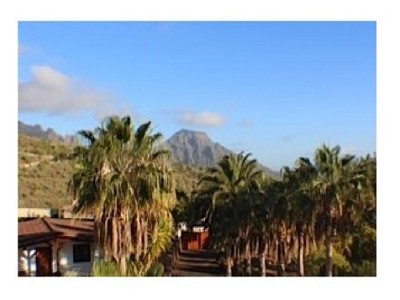 Image 4 | 6 bedroom villa for sale with 0.52 hectares of land, Costa Adeje, Southern Tenerife, Tenerife 173668