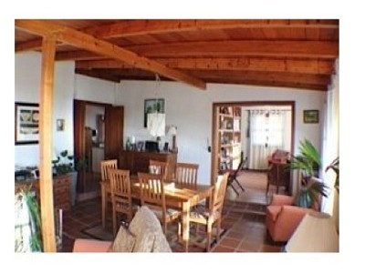 Image 5 | 6 bedroom villa for sale with 0.52 hectares of land, Costa Adeje, Southern Tenerife, Tenerife 173668