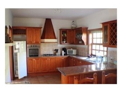 Image 6 | 6 bedroom villa for sale with 0.52 hectares of land, Costa Adeje, Southern Tenerife, Tenerife 173668
