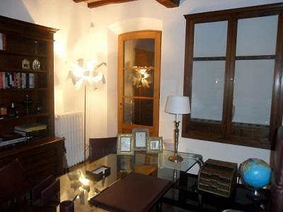 Image 10 | 4 bedroom farmhouse for sale with 8 hectares of land, Cetona, Siena, Tuscany 174080