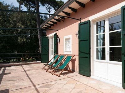 Image 18 | 4 bedroom villa for sale with 0.22 hectares of land, Forte dei Marmi, Lucca, Tuscany 174090