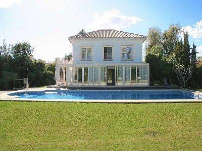Image 1 | 6 bedroom villa for sale with 1,648m2 of land, San Pedro Playa, San Pedro de Alcantara, Malaga Costa del Sol, Andalucia 174172