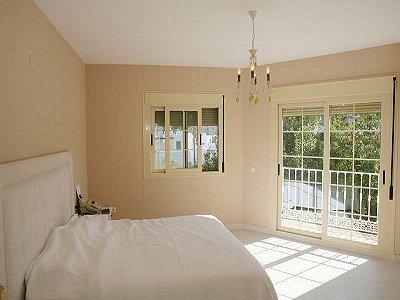 Image 10 | 6 bedroom villa for sale with 1,648m2 of land, San Pedro Playa, San Pedro de Alcantara, Malaga Costa del Sol, Andalucia 174172