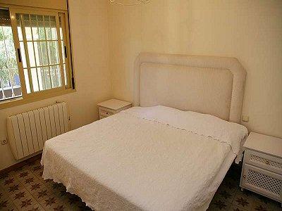 Image 11 | 6 bedroom villa for sale with 1,648m2 of land, San Pedro Playa, San Pedro de Alcantara, Malaga Costa del Sol, Andalucia 174172