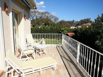 Image 2 | 6 bedroom villa for sale with 1,648m2 of land, San Pedro Playa, San Pedro de Alcantara, Malaga Costa del Sol, Andalucia 174172