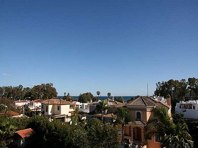 Image 4 | 6 bedroom villa for sale with 1,648m2 of land, San Pedro Playa, San Pedro de Alcantara, Malaga Costa del Sol, Andalucia 174172