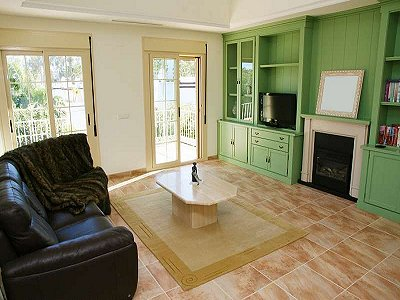 Image 9 | 6 bedroom villa for sale with 1,648m2 of land, San Pedro Playa, San Pedro de Alcantara, Malaga Costa del Sol, Andalucia 174172