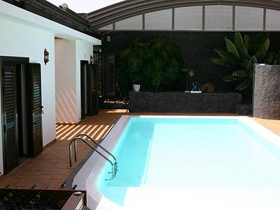 5 bedroom villa for sale, Playa Blanca, Yaiza, Lanzarote