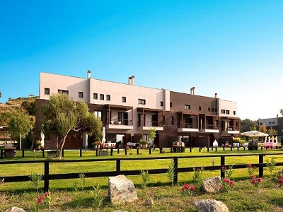 3 bedroom villa for sale, Nea Roda, Halkidiki, Loire Valley