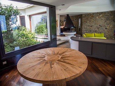 Image 11 | 5 bedroom villa for sale, Florence, Chianti 174210