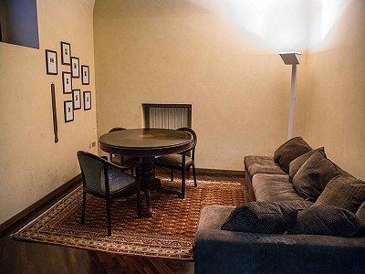 Image 12 | 5 bedroom villa for sale, Florence, Chianti 174210
