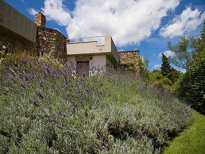 Image 13 | 5 bedroom villa for sale, Florence, Chianti 174210