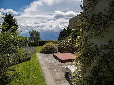Image 18 | 5 bedroom villa for sale, Florence, Chianti 174210