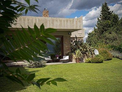 Image 19 | 5 bedroom villa for sale, Florence, Chianti 174210