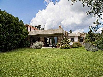Image 2 | 5 bedroom villa for sale, Florence, Chianti 174210