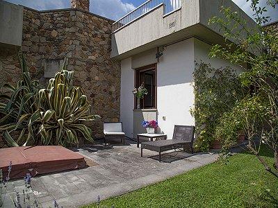 Image 20 | 5 bedroom villa for sale, Florence, Chianti 174210