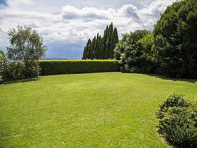 Image 24 | 5 bedroom villa for sale, Florence, Chianti 174210