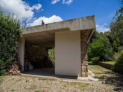 Image 26 | 5 bedroom villa for sale, Florence, Chianti 174210