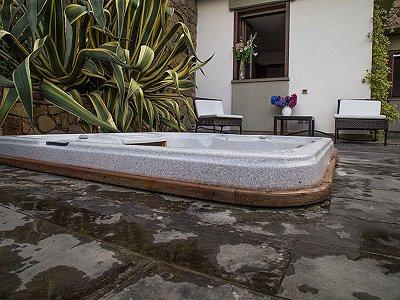 Image 29 | 5 bedroom villa for sale, Florence, Chianti 174210