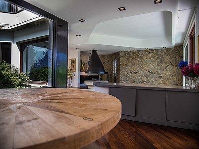 Image 3 | 5 bedroom villa for sale, Florence, Chianti 174210