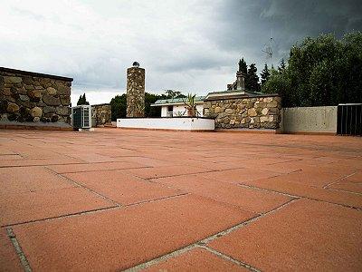 Image 30 | 5 bedroom villa for sale, Florence, Chianti 174210