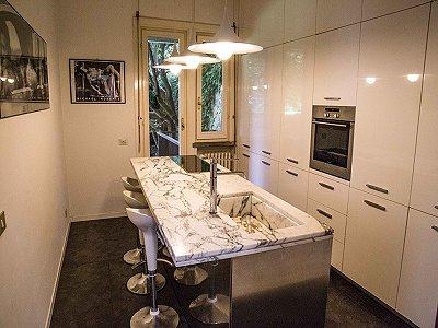 Image 32 | 5 bedroom villa for sale, Florence, Chianti 174210