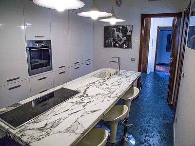 Image 33 | 5 bedroom villa for sale, Florence, Chianti 174210
