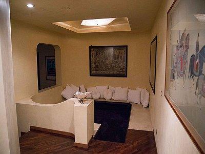 Image 35 | 5 bedroom villa for sale, Florence, Chianti 174210