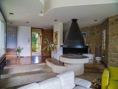 Image 4 | 5 bedroom villa for sale, Florence, Chianti 174210