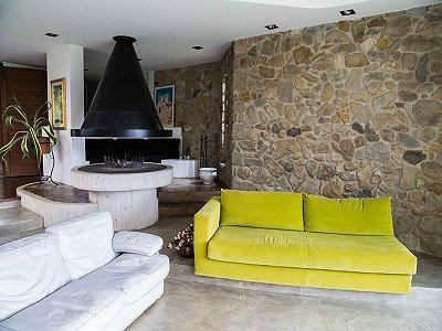 Image 7 | 5 bedroom villa for sale, Florence, Chianti 174210