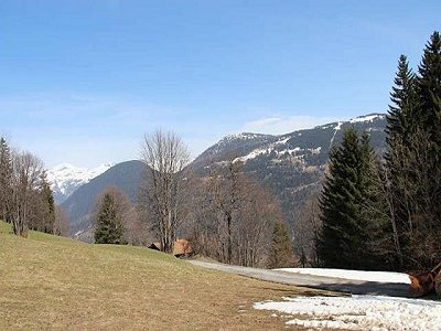 Image 3 | Plot of land for sale with 1,302m2 of land, Saint Gervais les Bains, Haute-Savoie , Rhone-Alpes 174216