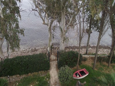 Image 10   8 bedroom villa for sale with 1,600m2 of land, Trabia, Palermo, Sicily 174261