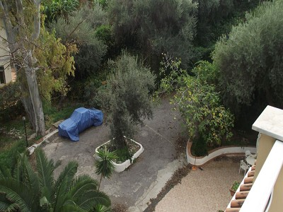 Image 13   8 bedroom villa for sale with 1,600m2 of land, Trabia, Palermo, Sicily 174261