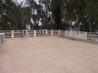 Image 14   8 bedroom villa for sale with 1,600m2 of land, Trabia, Palermo, Sicily 174261