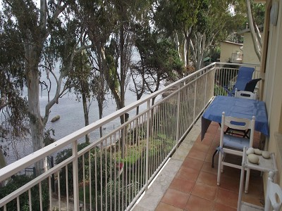 Image 15   8 bedroom villa for sale with 1,600m2 of land, Trabia, Palermo, Sicily 174261