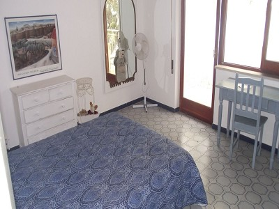 Image 20   8 bedroom villa for sale with 1,600m2 of land, Trabia, Palermo, Sicily 174261