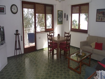 Image 21   8 bedroom villa for sale with 1,600m2 of land, Trabia, Palermo, Sicily 174261
