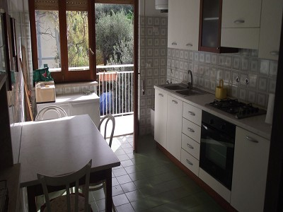 Image 22   8 bedroom villa for sale with 1,600m2 of land, Trabia, Palermo, Sicily 174261