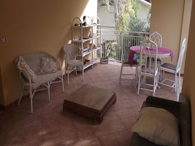Image 24   8 bedroom villa for sale with 1,600m2 of land, Trabia, Palermo, Sicily 174261
