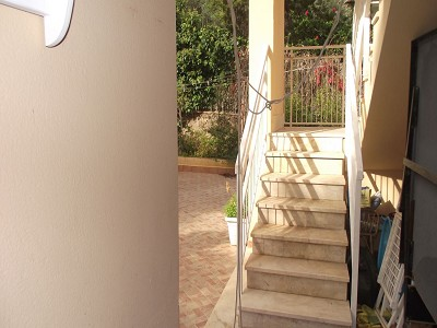 Image 25   8 bedroom villa for sale with 1,600m2 of land, Trabia, Palermo, Sicily 174261