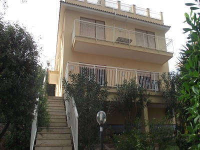 Image 3   8 bedroom villa for sale with 1,600m2 of land, Trabia, Palermo, Sicily 174261